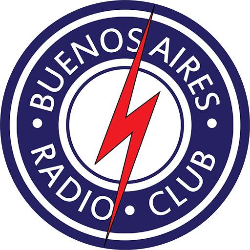 Buenos Aires Radio Club